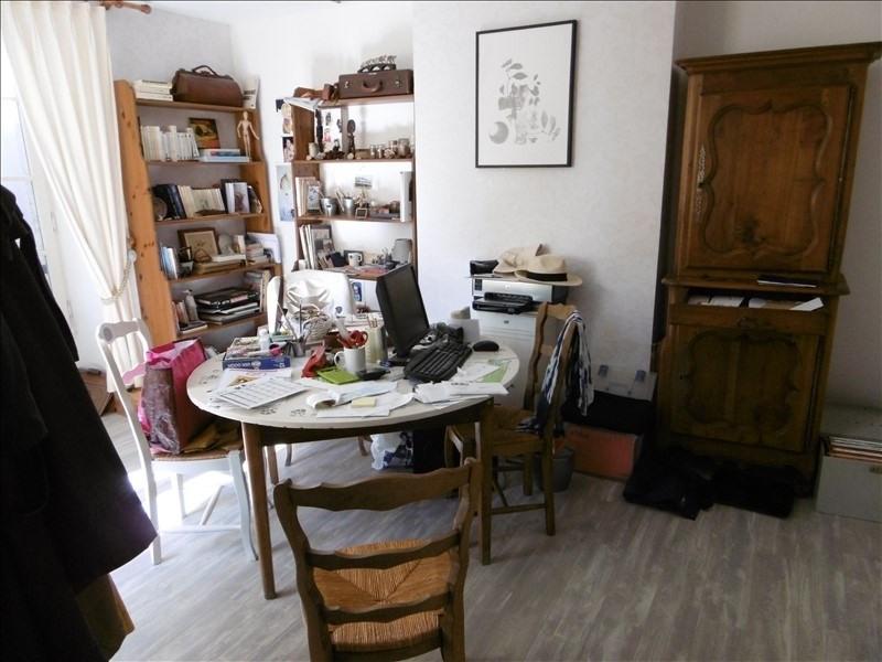 Vente maison / villa Magne 314850€ - Photo 4