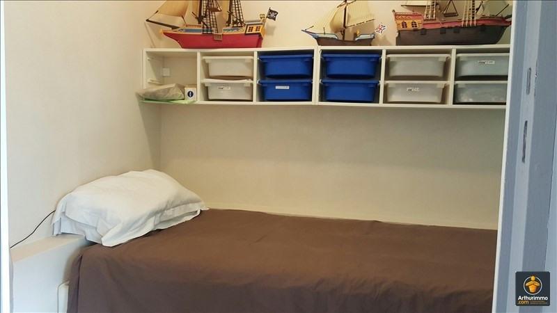 Location appartement Sainte maxime 600€ CC - Photo 3