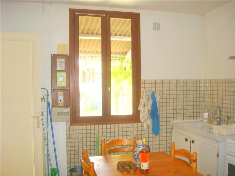 Vendita casa Conflans ste honorine 275000€ - Fotografia 5