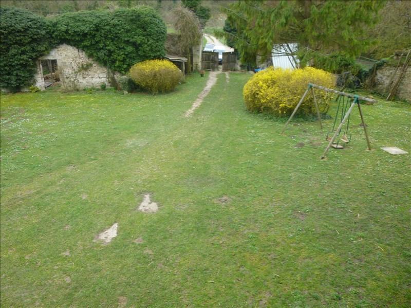 Vente maison / villa Soissons 380000€ - Photo 6