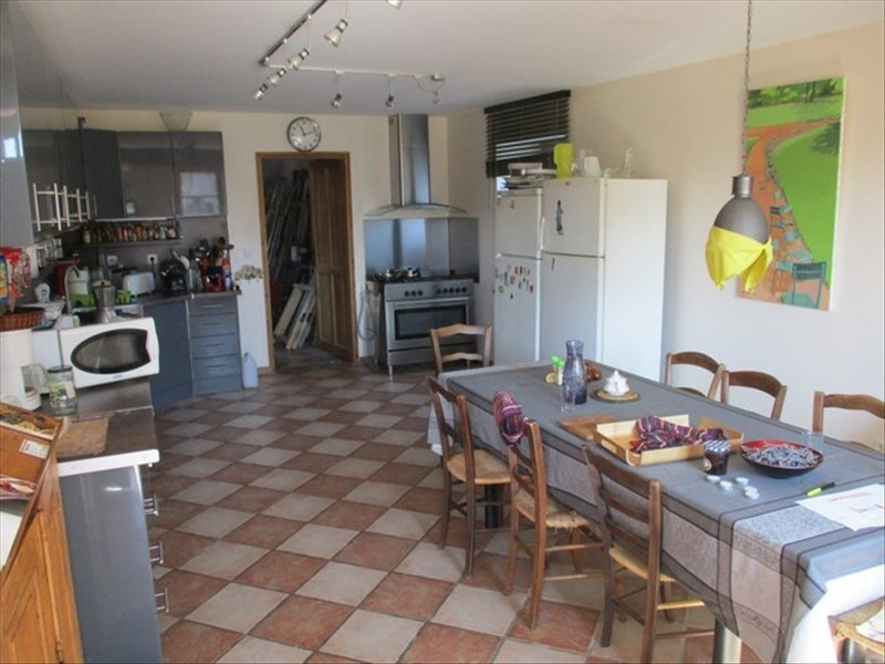 Vente de prestige maison / villa Macon 522 000€ - Photo 4