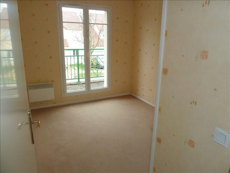 Vente maison / villa Maurecourt 369 200€ - Photo 10