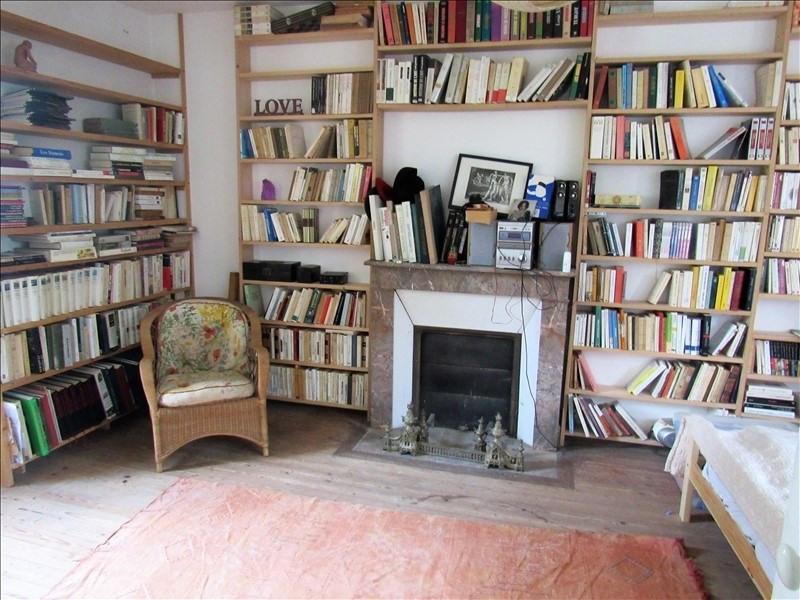 Vente maison / villa Breval 5 mn 299500€ - Photo 6