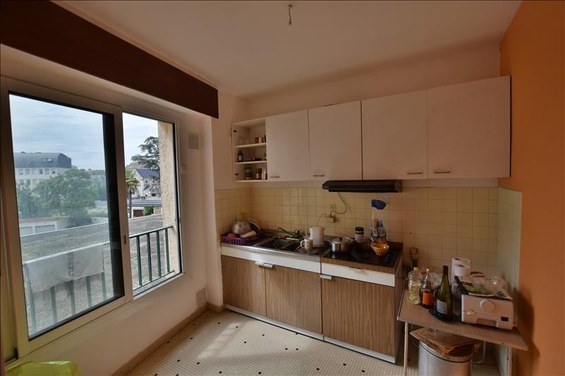 Vente appartement Pau 68000€ - Photo 2