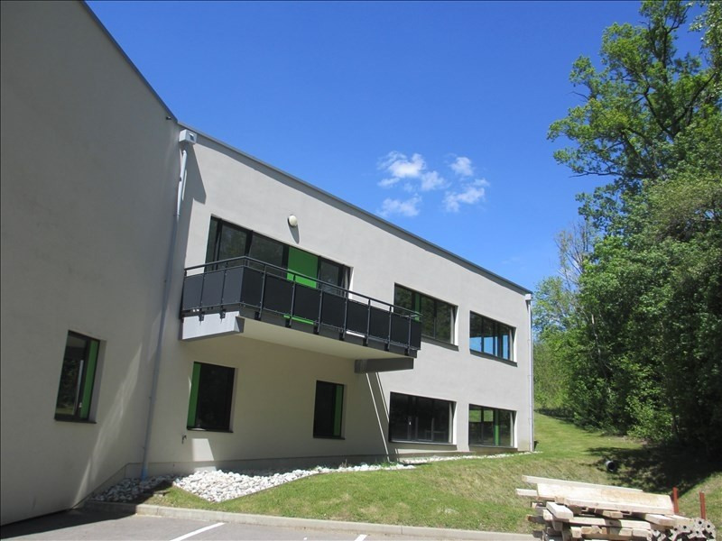 Sale office Pringy 3052000€ - Picture 2