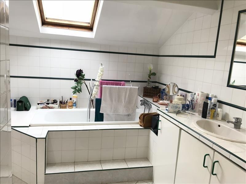 Sale house / villa Aureilhan 447000€ - Picture 8