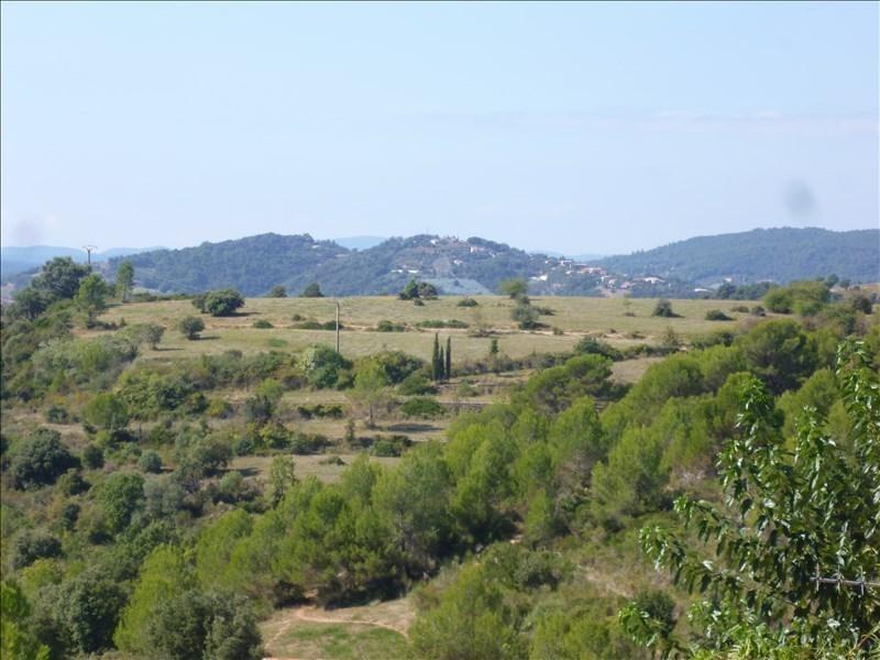 Vente de prestige maison / villa Peymeinade 680000€ - Photo 2