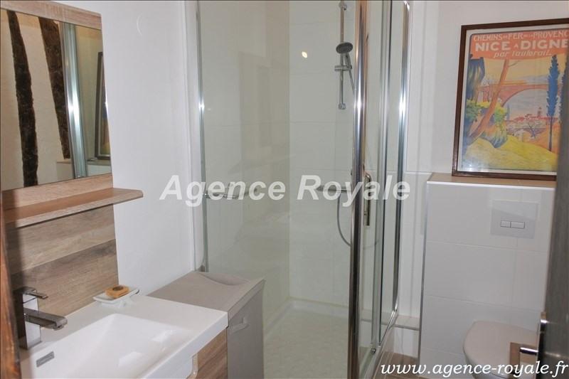 Vente appartement St germain en laye 370000€ - Photo 3