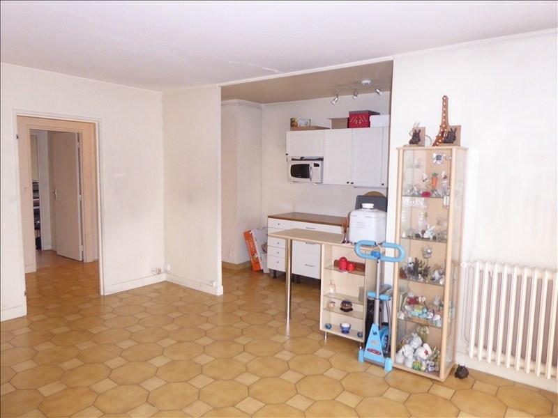 Vente appartement Villemomble 219000€ - Photo 3