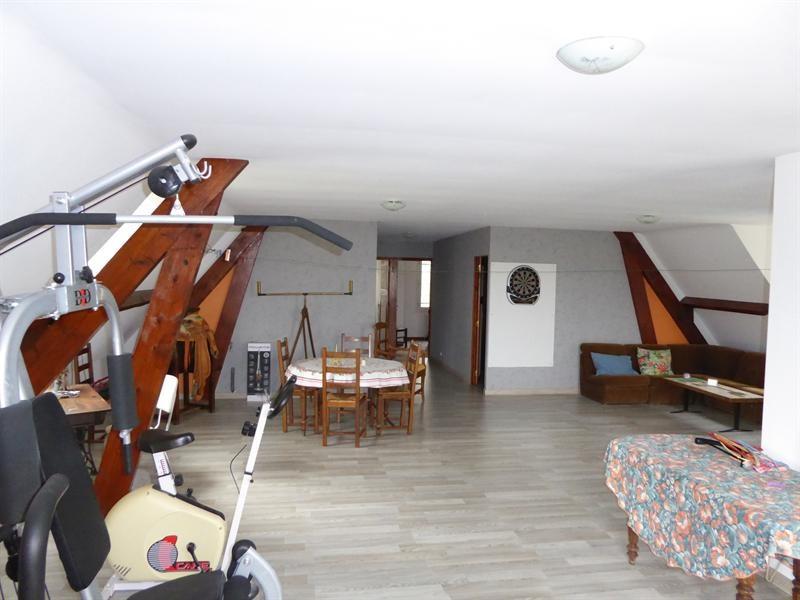 Vente maison / villa Montpon-ménestérol 287500€ - Photo 7