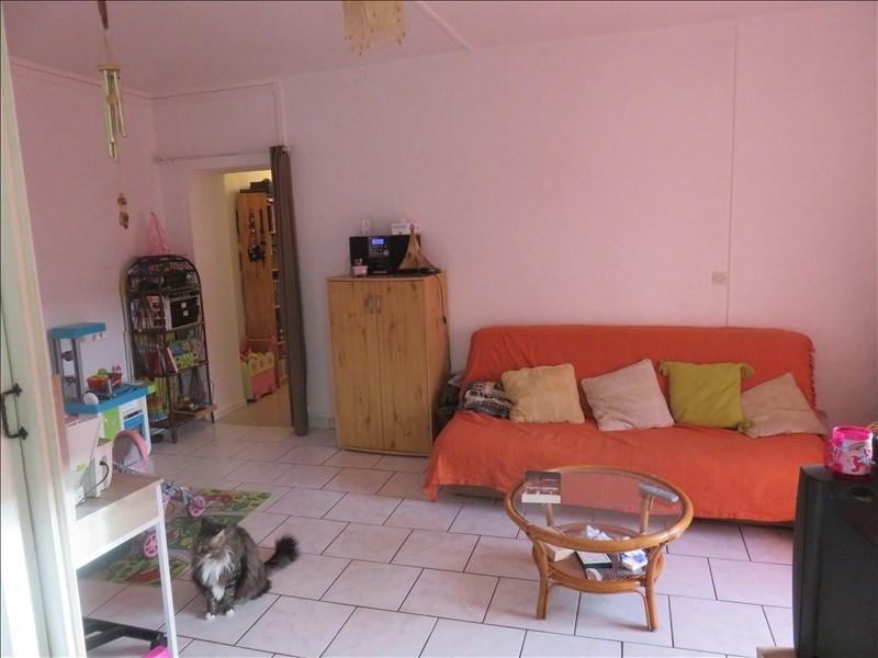 Sale apartment Meaux 157500€ - Picture 3