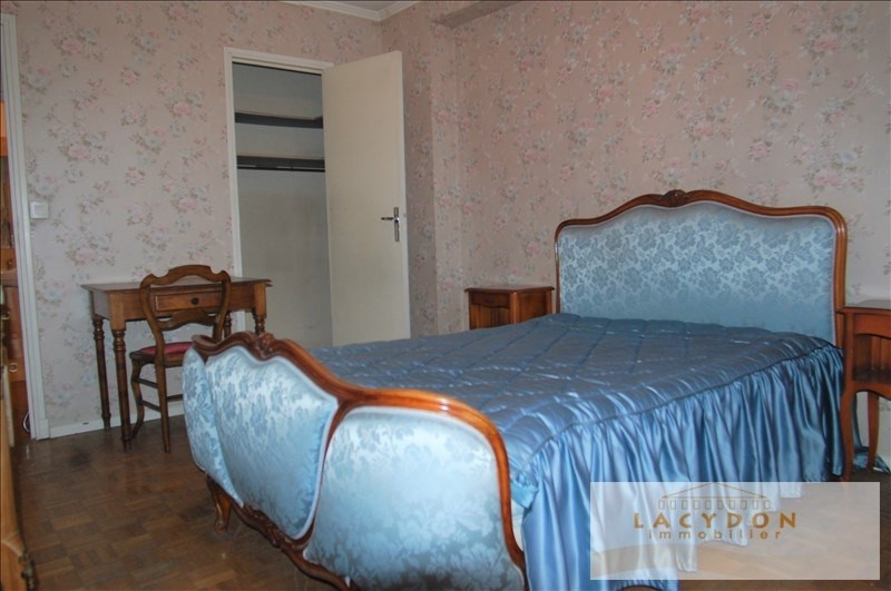 Sale apartment Marseille 4ème 99 900€ - Picture 9