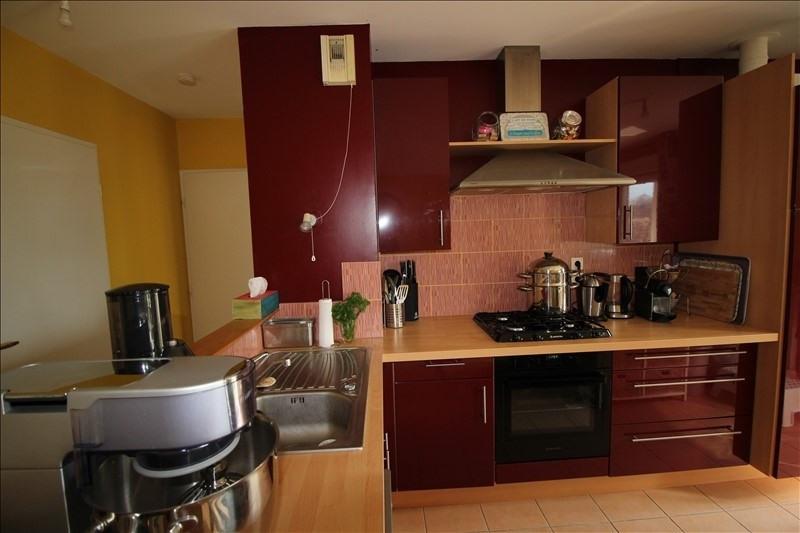 Vente appartement Arenthon 178000€ - Photo 2