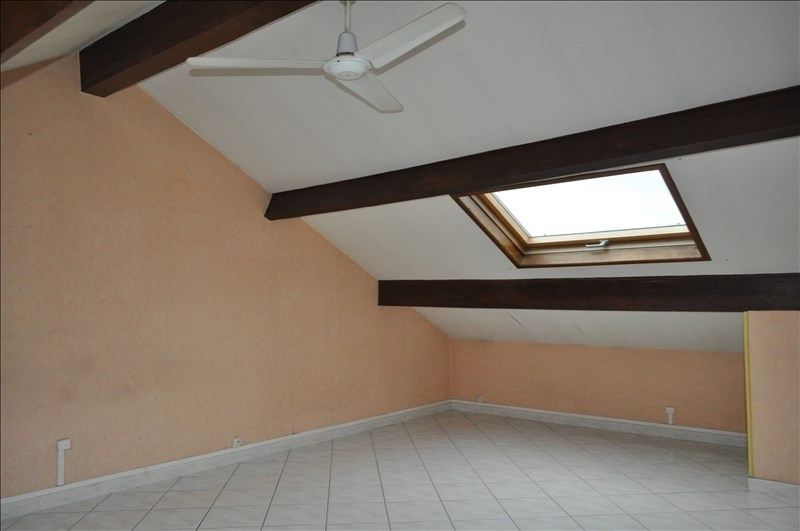 Vente appartement Le raincy 122 000€ - Photo 1