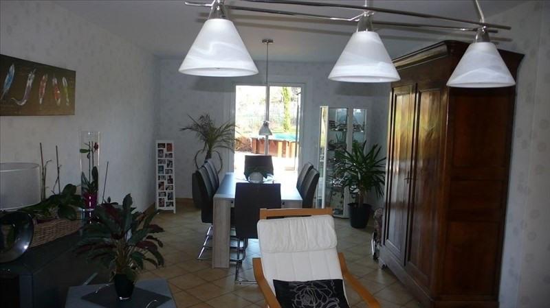 Vente maison / villa Courpiere 222600€ - Photo 6