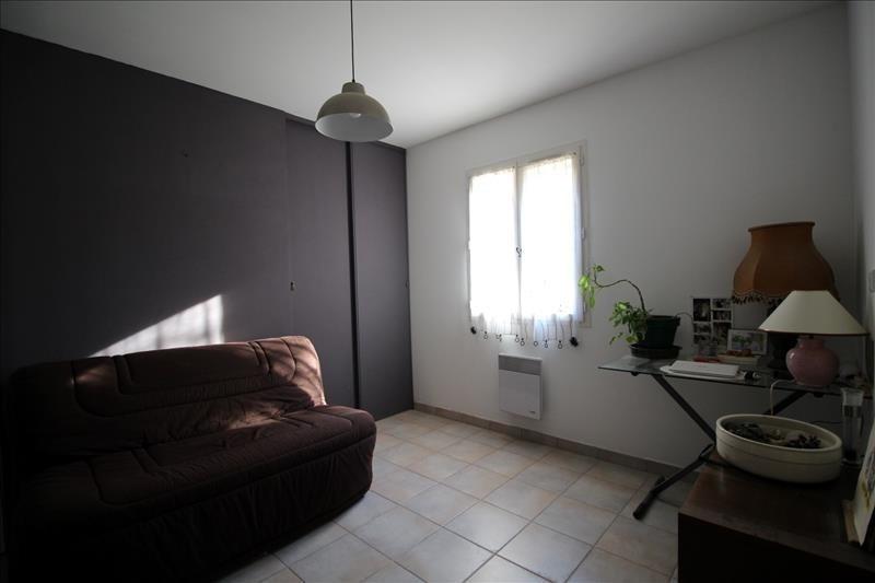 Vente maison / villa St didier 379000€ - Photo 6