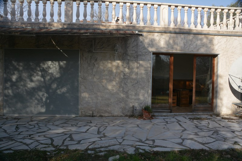 Revenda residencial de prestígio casa Montauroux 470000€ - Fotografia 10