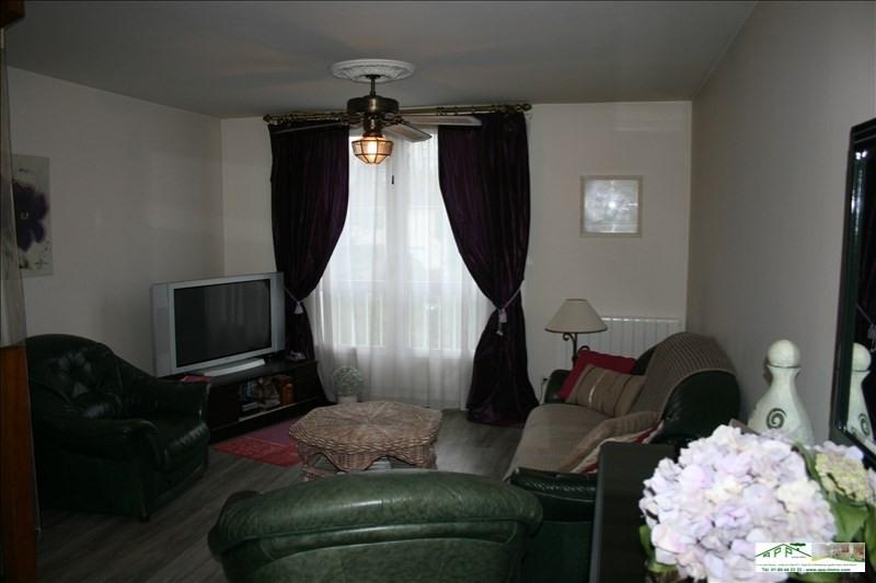 Vente maison / villa Athis mons 219500€ - Photo 6