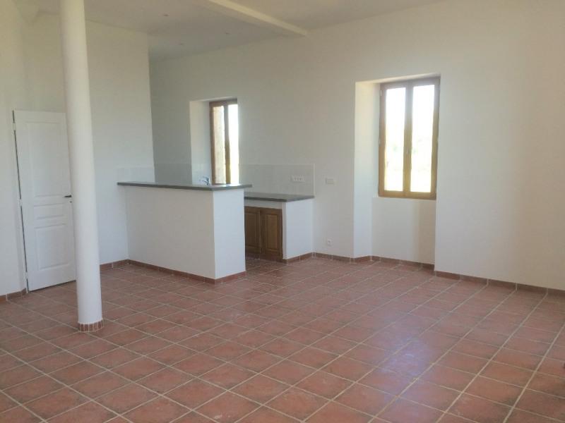 Location appartement Aix en provence 1307€ CC - Photo 4