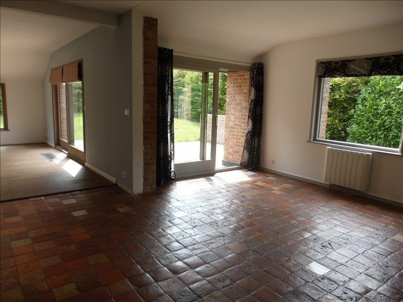 Vente de prestige maison / villa Drouvin le marais 443000€ - Photo 9