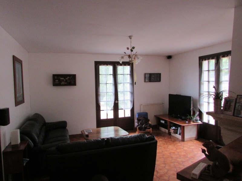 Sale house / villa Limoges 262000€ - Picture 4