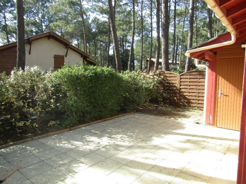 Vente de prestige maison / villa Lacanau ocean 194000€ - Photo 12