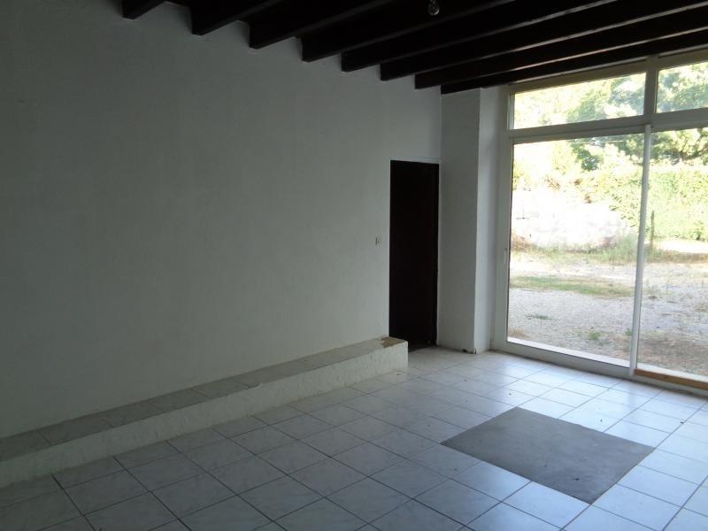 Vente maison / villa Ambazac 109000€ - Photo 8