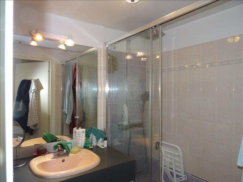 Vente appartement St brieuc 145494€ - Photo 6