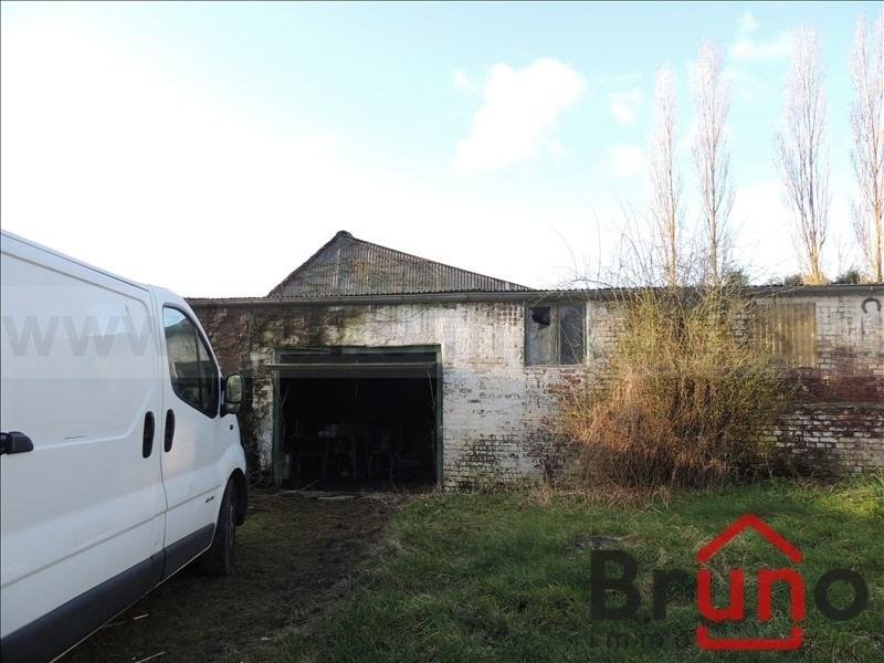Sale house / villa Regniere ecluse 78000€ - Picture 12