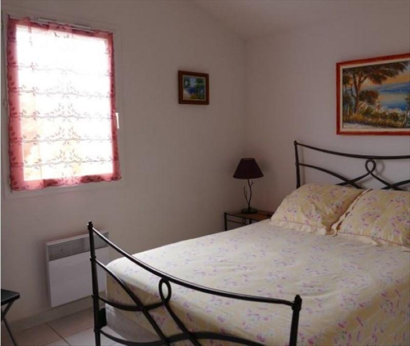 Sale house / villa La londe les maures 315000€ - Picture 5