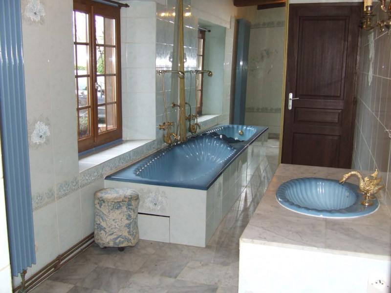 Vente maison / villa Totes 270000€ - Photo 23