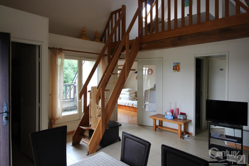 Vente appartement St arnoult 157 000€ - Photo 11