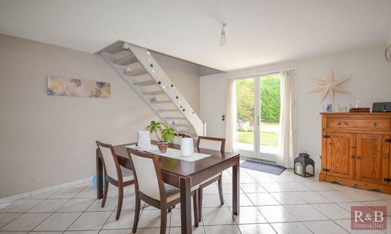 Sale house / villa Plaisir 340000€ - Picture 4