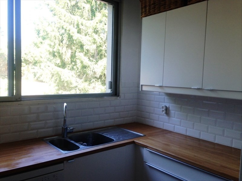 Vente appartement Mareil marly 549 000€ - Photo 5