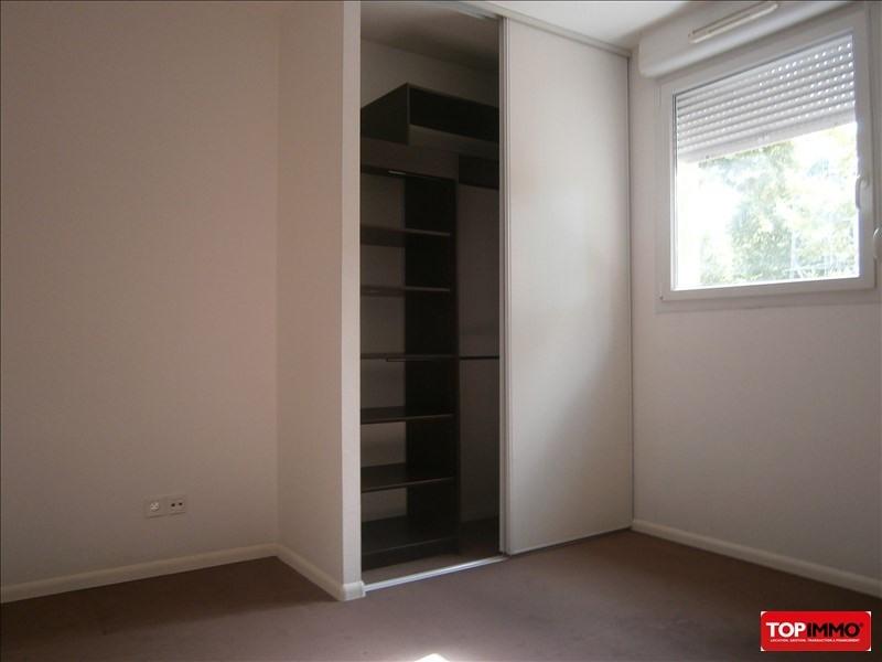 Location appartement Colmar 689€ CC - Photo 8