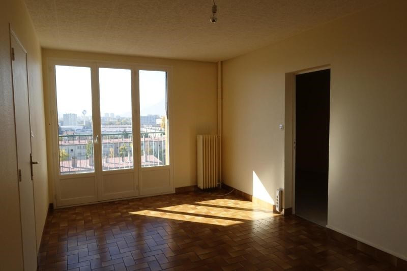 Location appartement Grenoble 610€ CC - Photo 1