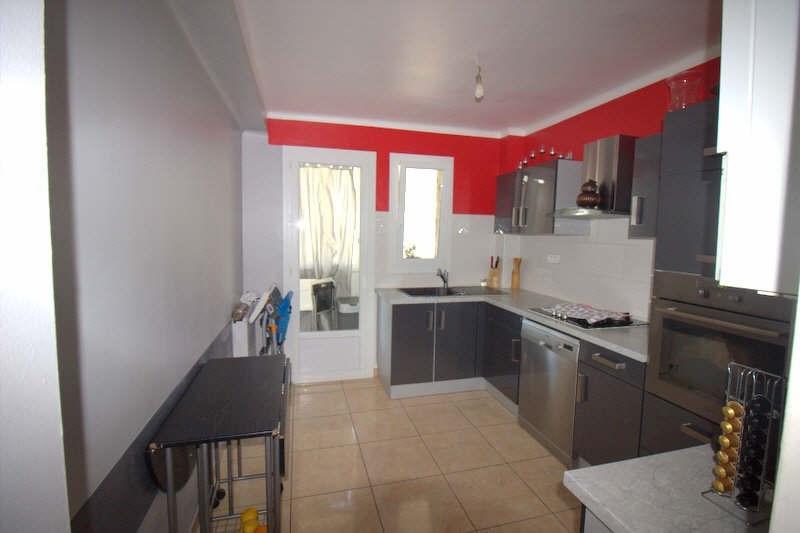Vente appartement Avignon 129900€ - Photo 3