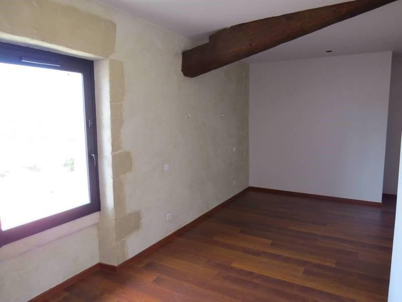 Vente appartement Saint-marcel-lès-valence 235000€ - Photo 6