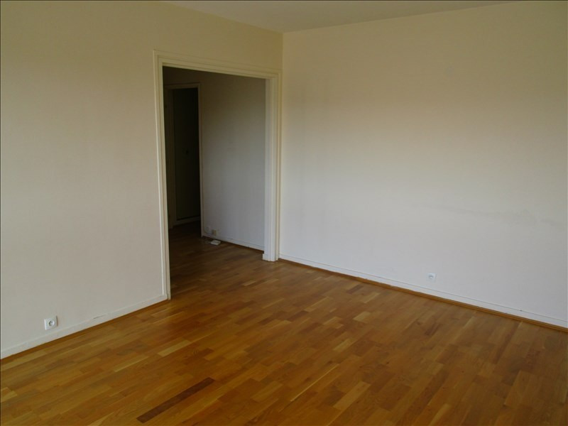 Sale apartment Marly le roi 259000€ - Picture 3
