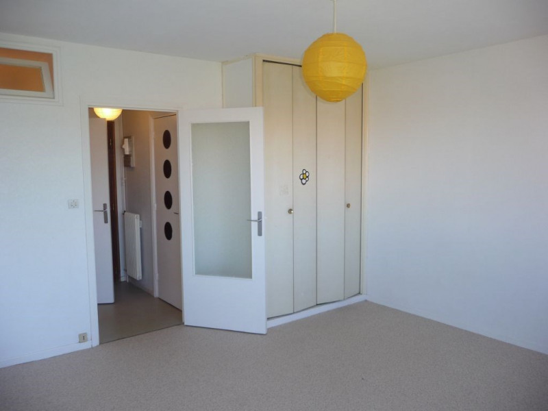 Rental apartment Toulouse 412€ CC - Picture 1
