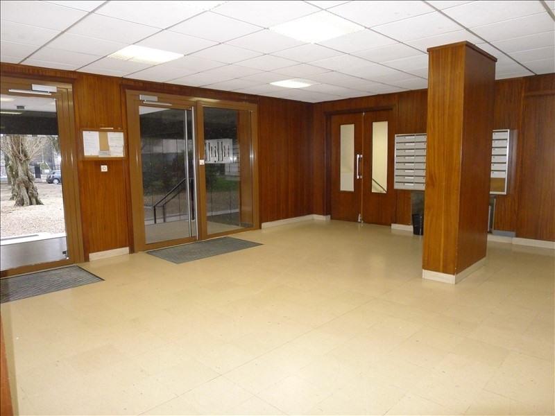 Revenda apartamento Orleans 96000€ - Fotografia 2