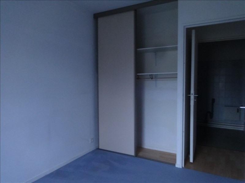 Rental apartment Vernon 598€ CC - Picture 3