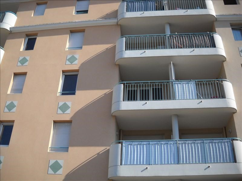 Sale apartment La seyne sur mer 118 000€ - Picture 3