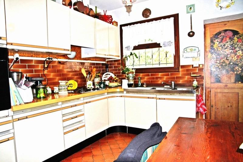 Vente de prestige maison / villa Gradignan 649999€ - Photo 7