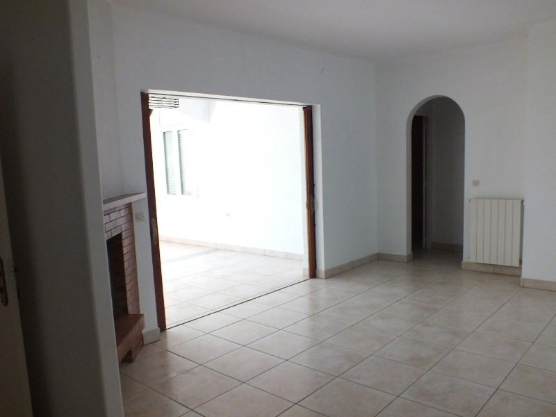 Vente maison / villa Mas fumats roses 315000€ - Photo 8