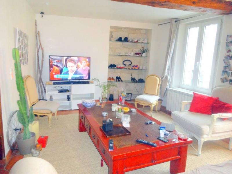 Rental apartment Avignon 530€ CC - Picture 1