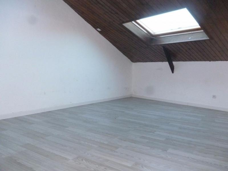 Vente appartement Dax 67000€ - Photo 7