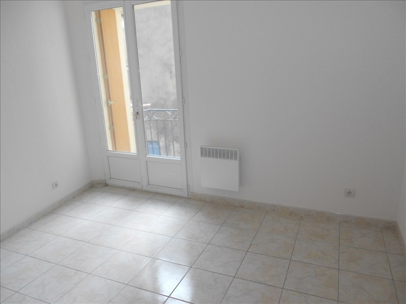 Sale apartment Lodeve 45 000€ - Picture 4