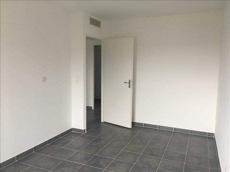 Alquiler  apartamento Toulon 896€ CC - Fotografía 4