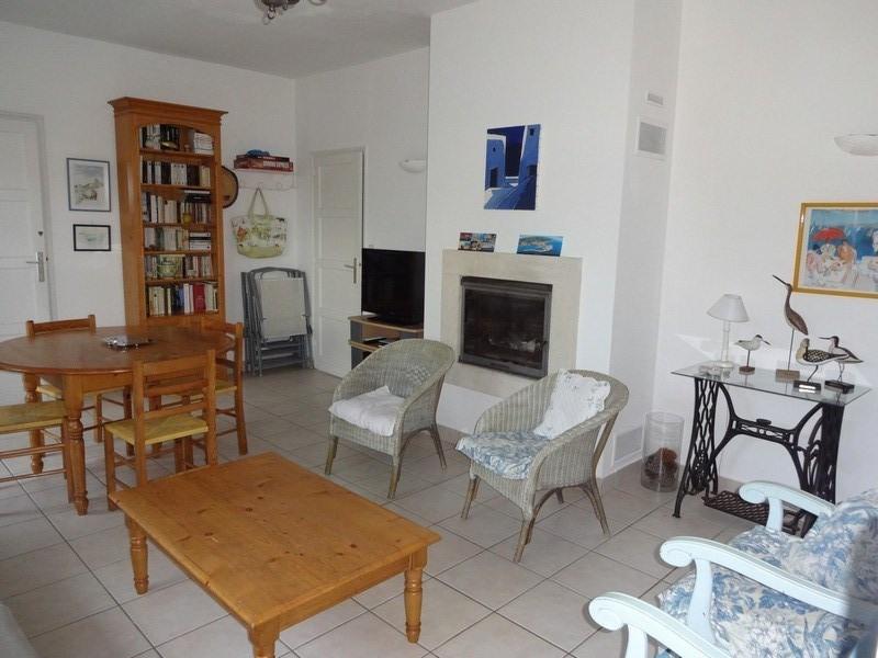 Vente maison / villa Pyla sur mer 790000€ - Photo 3